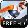 Ski Jumping 12 HD Free – Just A Game GmbH