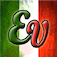 Easy Vocabulary Italian - Learn new words, broaden your vocabulary by having fun!