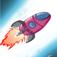 Blasty Rocket - Space