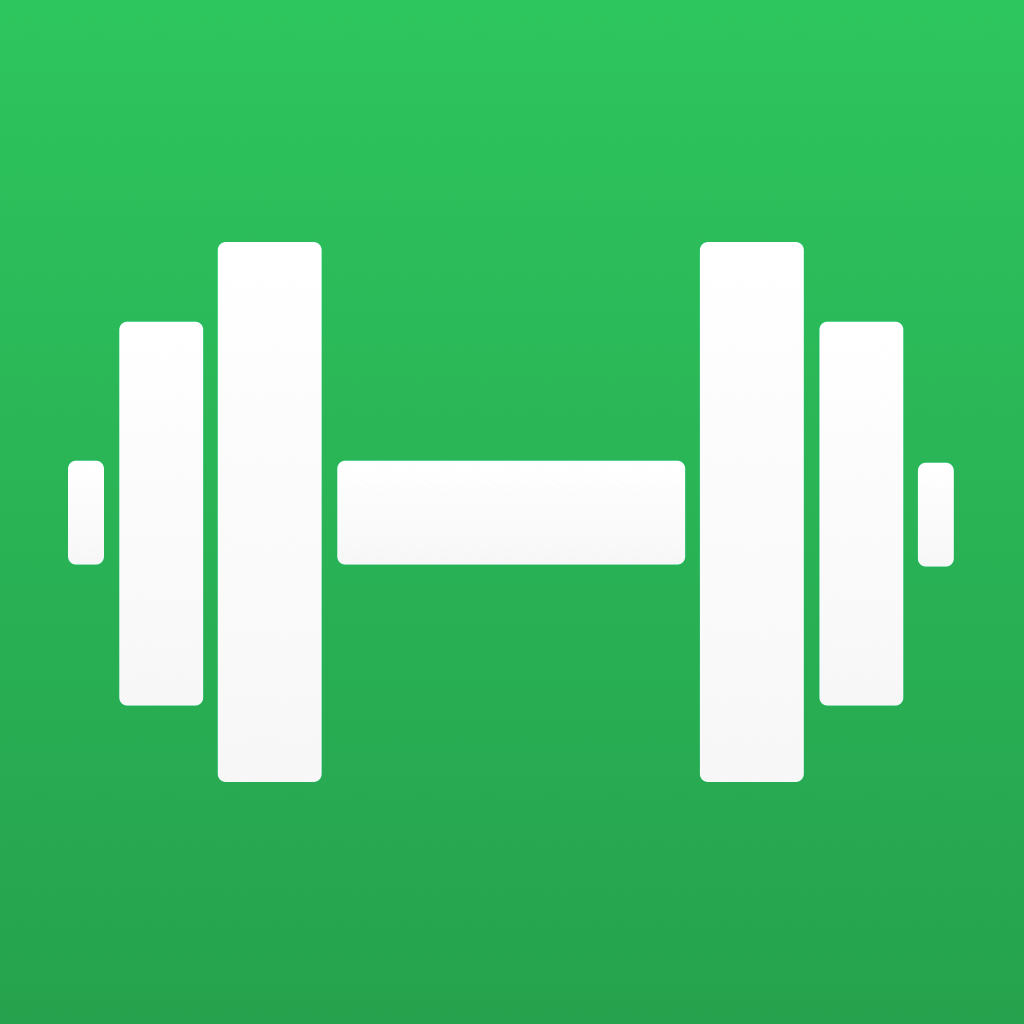 fitrack workout tracker exercise journal fitness log and